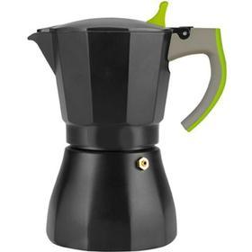 Ibili Laroma Verde Express 12 Cup