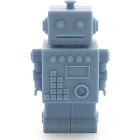 KG Design Robot