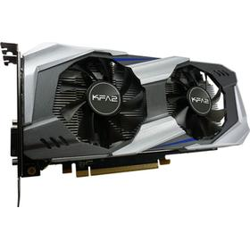 KFA2 GeForce GTX 1060 OC (60NRH7DSL9OK)