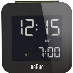 Braun BNC008
