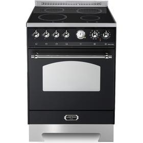 Lofra Dolce Vita 60 Induction Svart