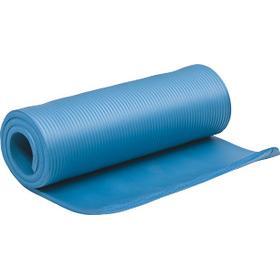Master Fitness Pilates 60x178