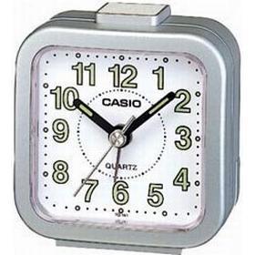 Casio TQ-141