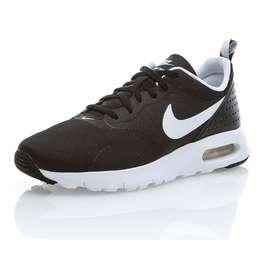 new style f8854 80925 Nike Air Max Tavas (GS)
