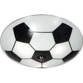 Aneta Fotboll