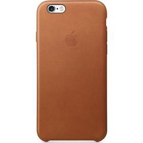 Apple Læder Cover (iPhone 6/6S)