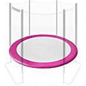 Ultrasport Trampoline, Pink