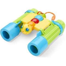 1beb1b759 Kikkert legetøj - Sammenlign priser hos PriceRunner