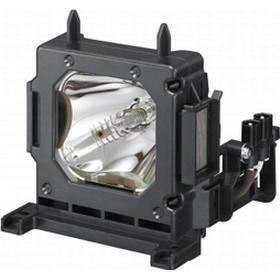 SONY VPL-HW10 - Projektorlampa - Lampa ersättning med hus