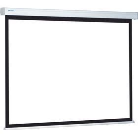 "Projecta ProScreen CSR Matte White 1:1 87"" Manuell"