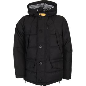 Parajumpers Marcus Rugged M Black (Storlek XL)