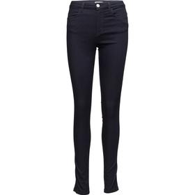 Filippa K Lola Super Stretch Jeans - Middark