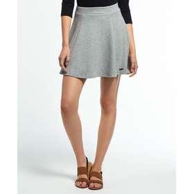 0a8a0871dda4 Vippkjol Damkläder - Jämför priser på vippig kjol PriceRunner