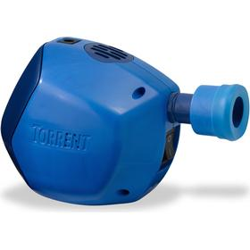 Therm-A-Rest - NeoAir™ Torrent™ Pumpe