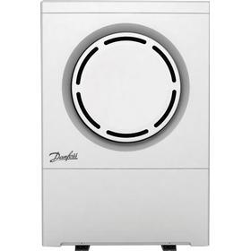 Danfoss DHP-AQ 9 kW Udedel