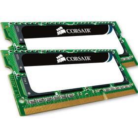 Corsair DDR3 1066MHz 2x4GB till Apple Mac (CMSA8GX3M2A1066C7)
