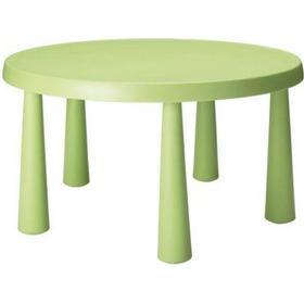 Ikea Mammut Barnbord