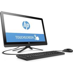 HP 24-g011no (Y0Y73EA) LED23.8
