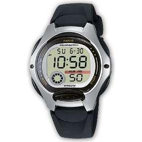 35225366036 Casio lw 200 1avef Ure - Sammenlign priser hos PriceRunner