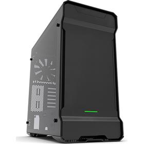 Phanteks Enthoo Evolv ATX Glass