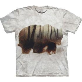 Insight t-shirt, Adult 3XL