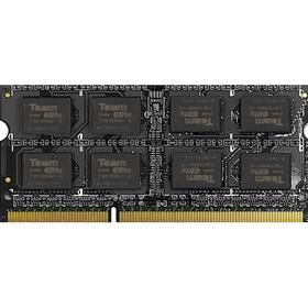 Team Group Elite DDR3 1600MHz 8GB (TED3L8G1600C11-S01)