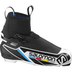 Salomon Rc Carbon Prolink Classic