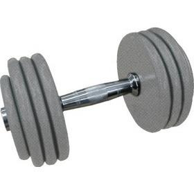 Sport-Tiedje Dumbbell 65kg