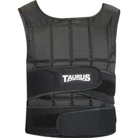 Taurus Weight Vest Professional 9kg