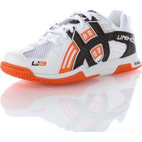 Unihoc Shoe U3 Power