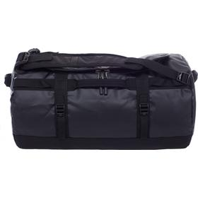The North Face Base Camp Duffel S - TNF Sort (CWW3)