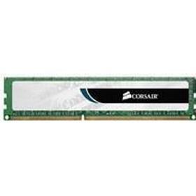 Corsair DDR3 1333MHz 1x4GB (CMV4GX3M1A1333C9)