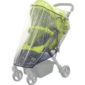 HOCO Austria Hoco/jette Regnskydd till barnvagn