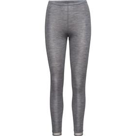 Femilet Juliana - Leggings Grey Melange (FEM0081749)