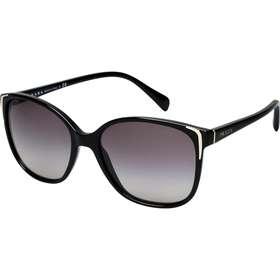 Prada Solglasögon - Jämför priser på PriceRunner 1f486a02a61ef