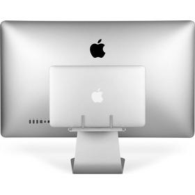 Twelve South BackPack 3 - hylla till iMac