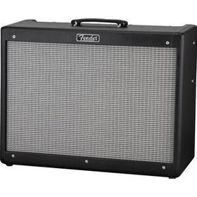Fender, Hot Rod Deluxe III