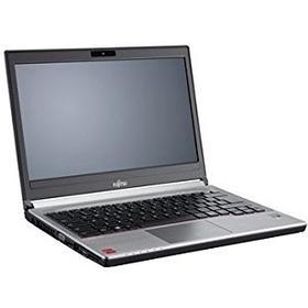 Fujitsu Lifebook E734 (E7340M55ABNCB)