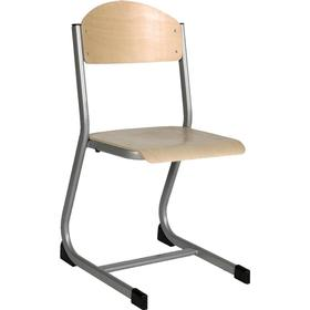 NORDIC Brands Esset Chair