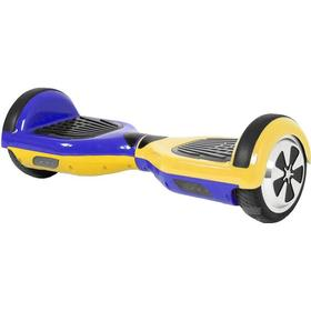 Rull AirBoard Pro 2x350W