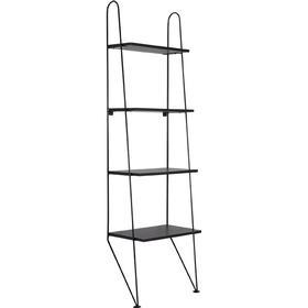 Rge Ester Step Shelf