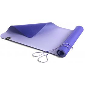 Abilica Eco Yoga Mat 4mm 61x175cm