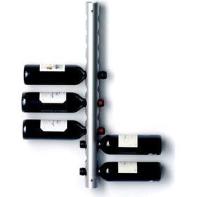 Rosendahl Winetube Vinholder
