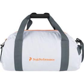 Peak Performance Detour Multi Bag 35L