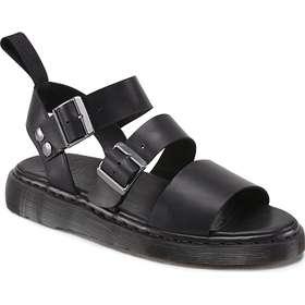 7081d79c Dr martens sandal Sko - Sammenlign priser hos PriceRunner