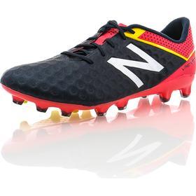 new balance fotbollsskor
