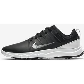 Nike FI Impact 2 (776093_002)