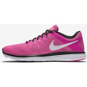 Nike Flex 2016 RN (830751_600)