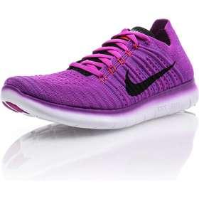 bca20dda Nike free run Sko - Sammenlign priser hos PriceRunner