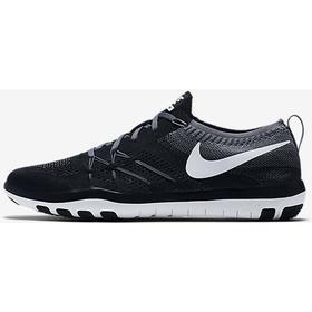 Nike Free TR Focus Flyknit (844817_001)
